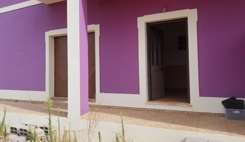 Tripalgarve immobilier albufeira algarve portugal TARY0003F_cad0474e-0486-4c8a-bb7d-88d885e0aa1a