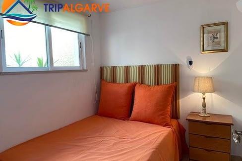 Tripalgarve Real Estate Vilamoura SH TASH1709VJ 260K (14)