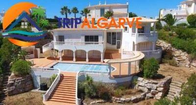 Tripalgarve Vila Do Bispo V4 TASN0155V #ComprarCasa #Tripalgarve #Viladobispo #Algarve #Villa #Property #Moradia #RealEstate #Investment #Luxury #Experience #Ventas #Oportunidade (7)