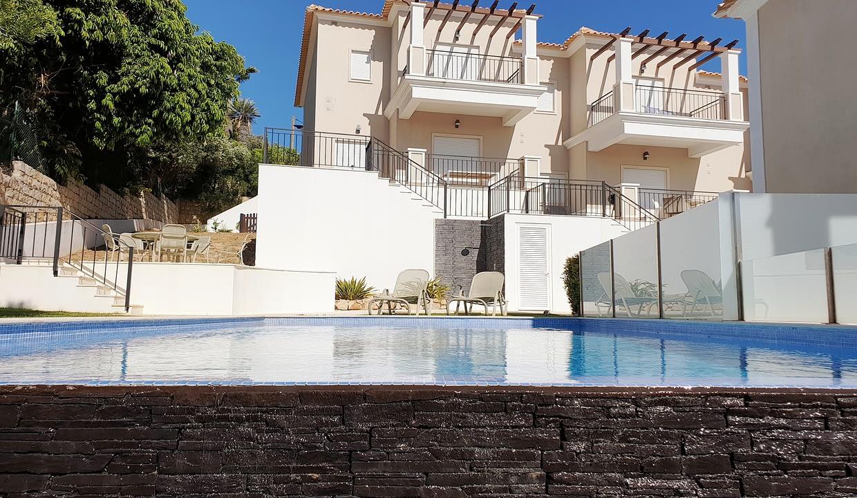 Tripalgarve immobilier albufeira algarve portugal TARY0001V_20200810_170519