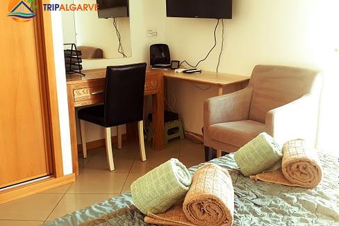 TRIPALGARVE HIGH MARINA 2 BEDROOMS ALBUFEIRA (16)
